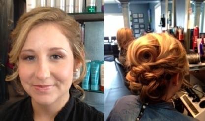 Natural Hair Salons Syracuse Ny