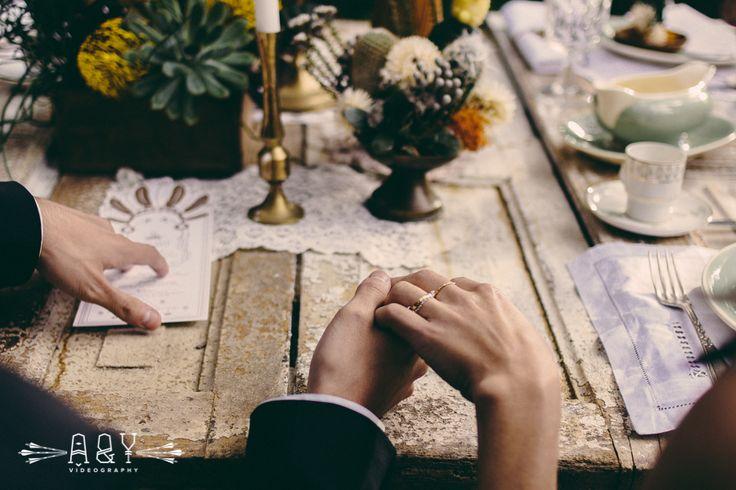 #amorsalvaje by A&Y  decoración mesa/table decoration Huis Clos www.huisclosinteriorismo.com joyas/jewelry Sansoeurs www.sansoeurs.com