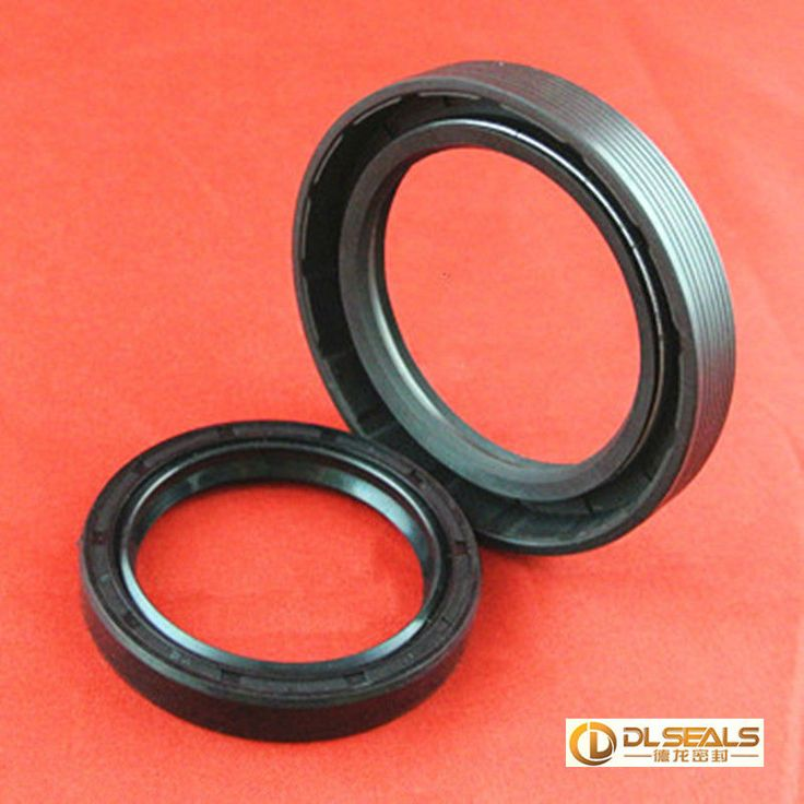 hydraulic cylinder oil seal