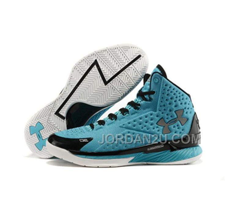Under Armour Stephen Curry 1 Shoes Lake New Arrival, Price: - Air Jordan  Shoes, New Jordan Shoes, Michael Jordan Shoes