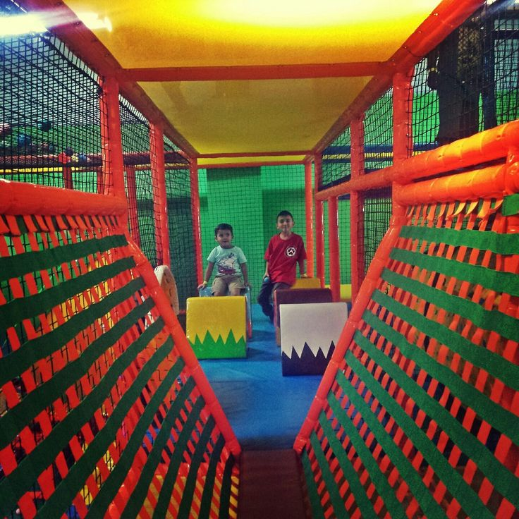 7 Best Fun Places For Kids To Go In San Bernardino County