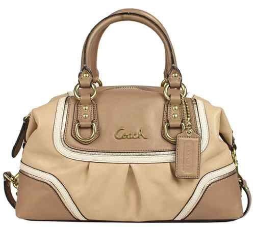 #Coach #Handbags My Wish List