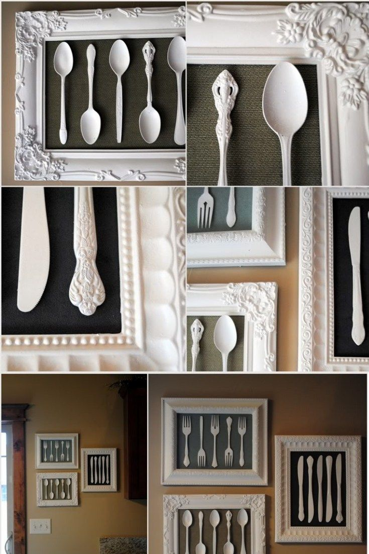 36 Must See Kitchen Wall Decor Ideas Photos For 2020 Kitchen Wall Decor Photo Wall Decor Wall Decor