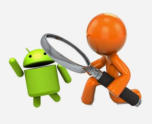 Own #Android phone?? Learn how to trace your phone location and make it theft free How to Find and Locate Lost Android Phone @ http://www.more2wish.com/2014/10/how-to-find-and-locate-lost-android.html