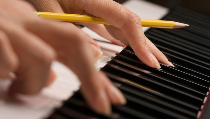 4 Dos and Don'ts When Writing Songs | MusicWorld | BMI.com