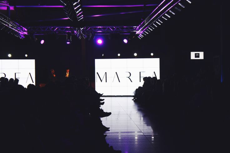 MARFA 2015/2016 Collection on Fashion LEOs Passion, October 2015 #marfafashion #fashionshow #agatamularczyk #designer #leofashion #fashionleospassion #style #runway #marfa #design
