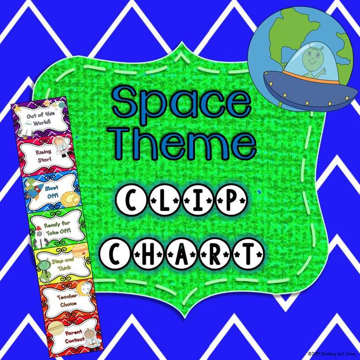 1000 images about classroom themes outer space on pinterest for Outer space theme