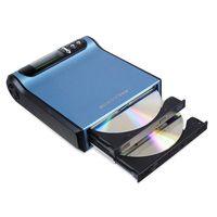 Slim DVD Duplicator / Copier