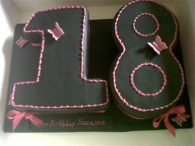 C & G Cakes - Cake Gallery number 18