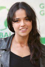 Michelle Rodriguez's primary photo