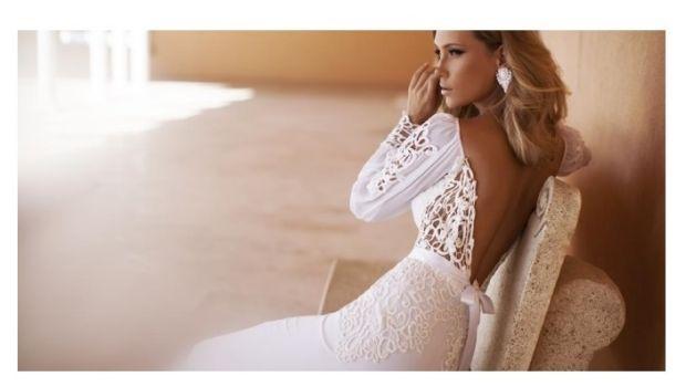 I prezzi degli abiti da sposa 2014 dei brand più famosi