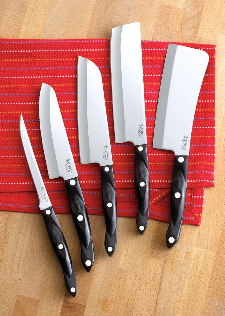 8 Best Cutco Knives / Knife Sets Images On Pinterest | Knife Sets, Cutco  Knives And Cutlery