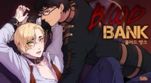 Leggi Blood Bank Manga Capitolo 51 Online Gratis in Inglese su Manga Eden. Leggi più di 32900 Fumetti in Italiano Gratis.