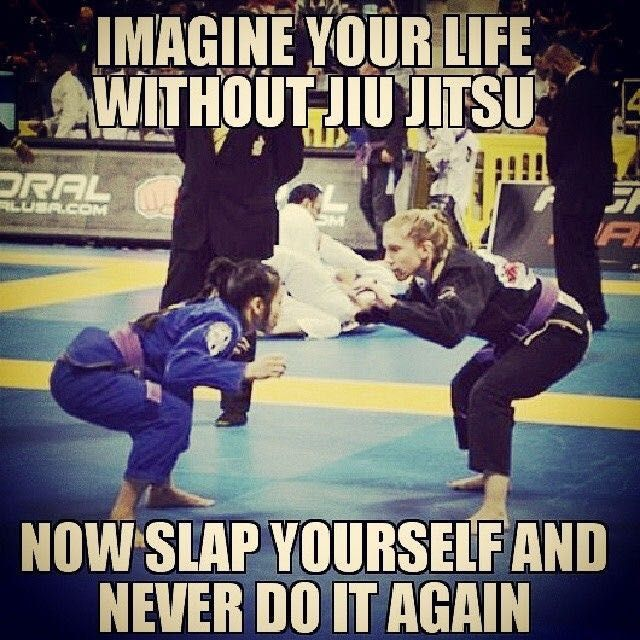 TheFighterInside.com #FreeShipping on Domestic orders over $50!! #jiujitsu #bjj #jiujitsu4life #mma #ufc #metamoris #ebi #wsof #grappling #haole #kneeonbelly #fighter #boxing #bjj4all #teammma4life #teambjj4life #martialarts #brucelee @unclemiltybjj @tshirtinsanity #martialartist #karate #judo #muaythai #grapplersquest