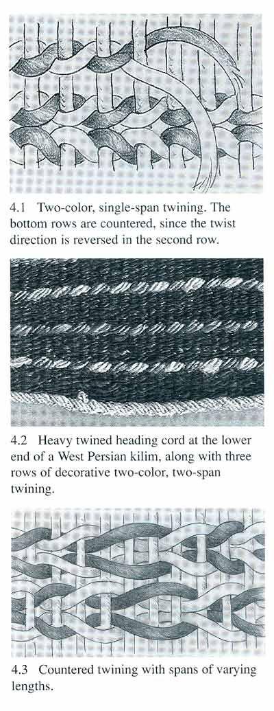 .tapestry weaving