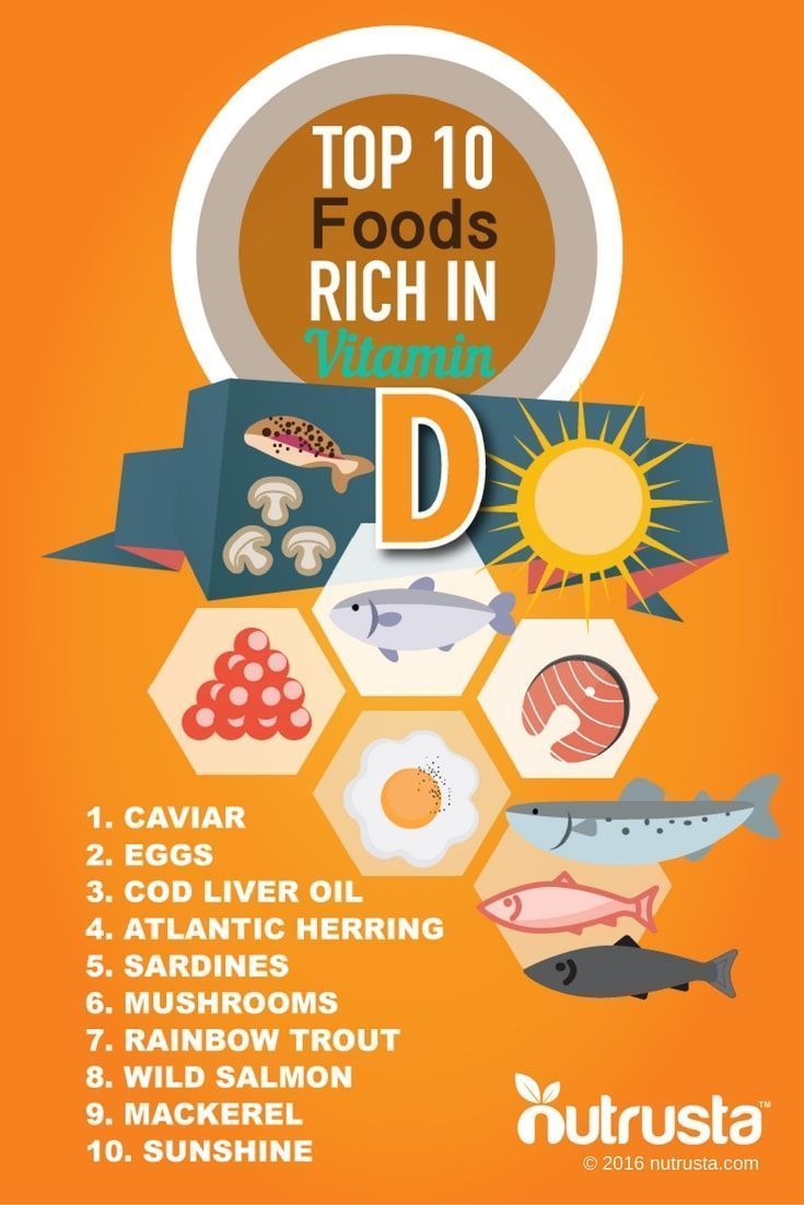 Together, vitamin D-3 and Omega-3 fish oil can provide major health benefits.