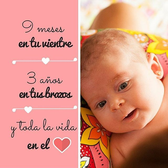 #forever #madreehija #madreehijo #amordemivida #felizviernes