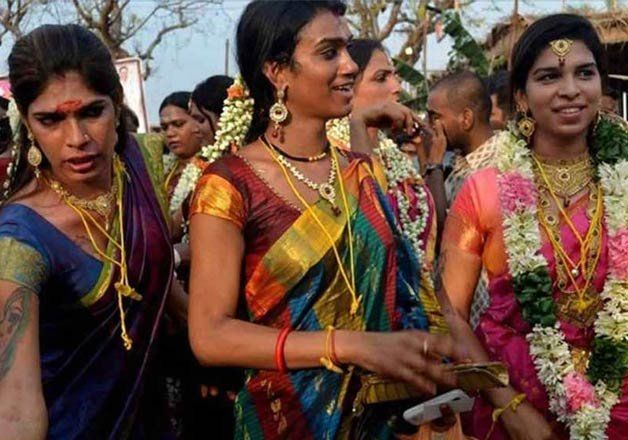 http://www.indiatvnews.com/news/india/transgenders-to-take-holy-dip-at-kumbh-mela-for-first-time-55696.html