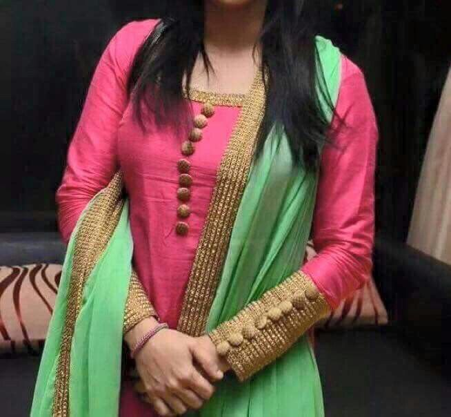 designer kurti , best saree , lengha@ http://ladyindia.com