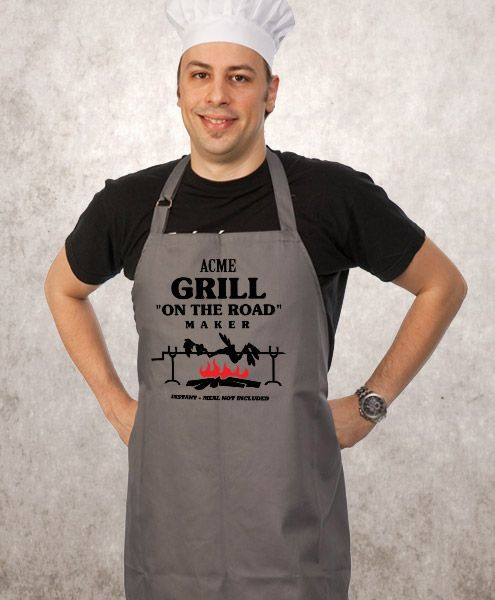 T-Shirts TOKOTOUKAN – Online shop - Acme Grill On The Road Maker