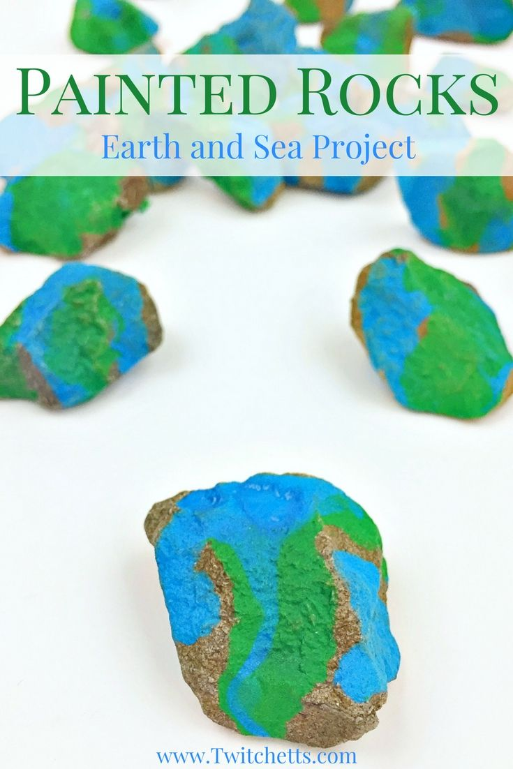 418 best earth day projects and ideas teaching ecology images