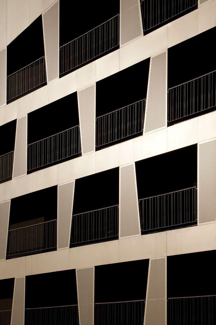 mva / mikelić vreš arhitekti, Ivan Dorotić · Hotel Well
