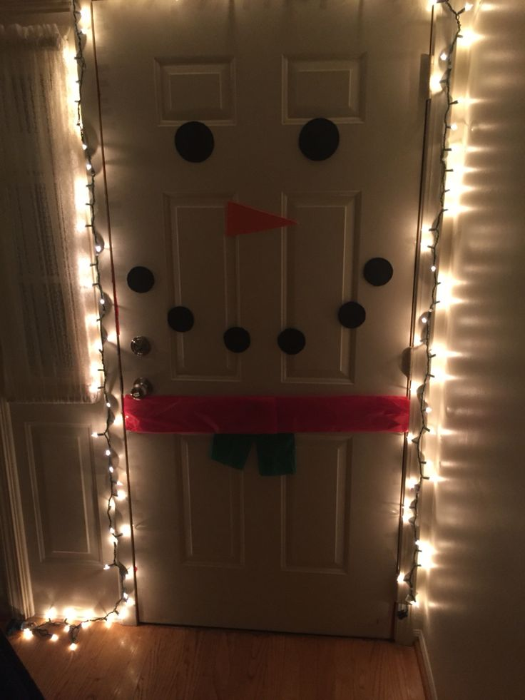 Christmas Tiffany Williams Pinterest