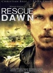 Rescue Dawn (2006) Dieter Dengler is a German-American fighter pilot whose reconnaissance plane was shot down in 1966. Captured by the enemy and held in a Laotian torture camp, Dengler defied death by organizing one of the most daring escapes in the Vietnam conflict.