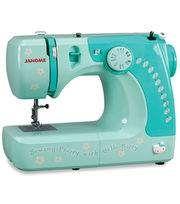 Janome Hello Kitty 11706 Sewing Machine,