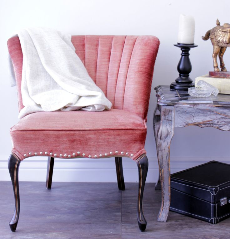 236 best Furniture images on Pinterest | Furniture, Home office and ...