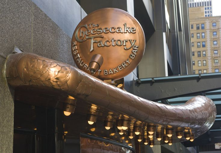 Want the skinny on Cheesecake Factory nutrition facts? Find out what to eat and what to avoid when you dine at a Cheesecake Factory location.