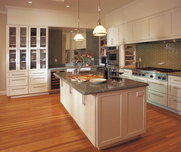 54 Best Cabinetry Images On Pinterest