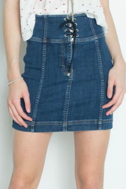 5f51c55a32c FP Modern Femme Corset Skirt