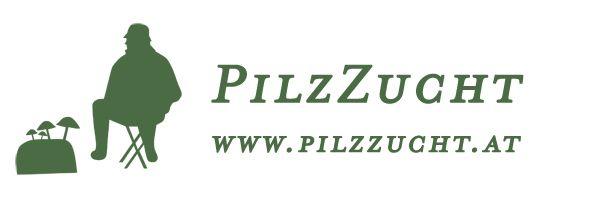 Pilzzucht Online Shop - zur Startseite wechseln