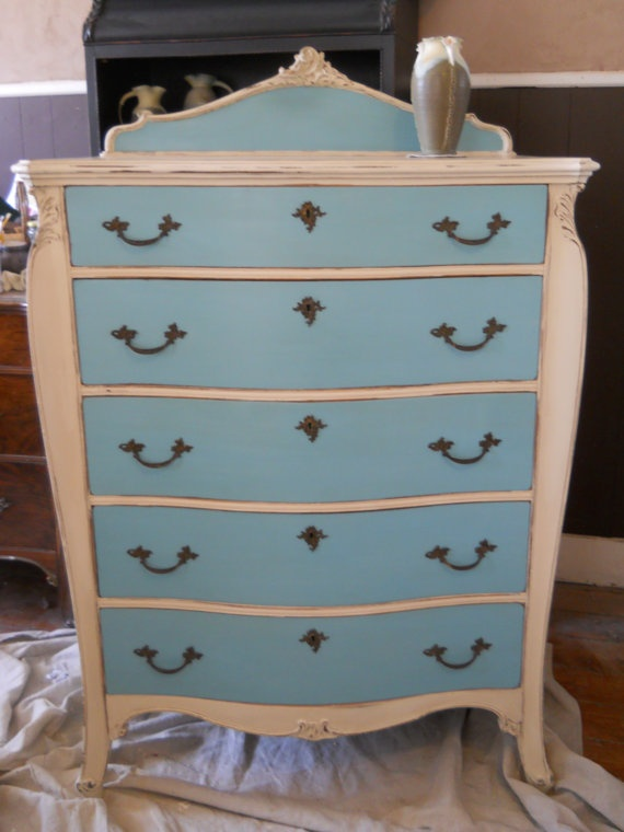 The 23 best images about Highboy on Pinterest Queen anne