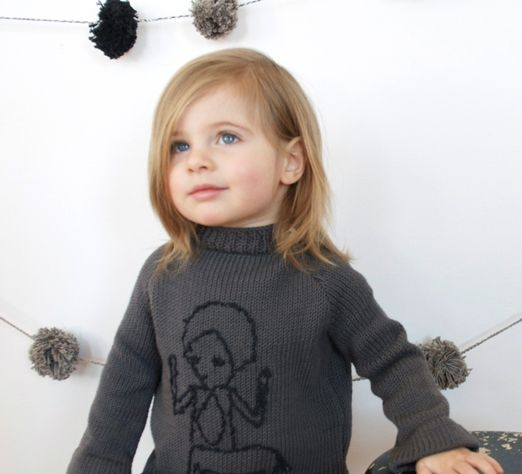 """Toto Knits - hand knit apparel made by single Kenyan mothers! So inexpensive to begin with, but top it off with 25% off at check out using """"FRIEND""""!"""