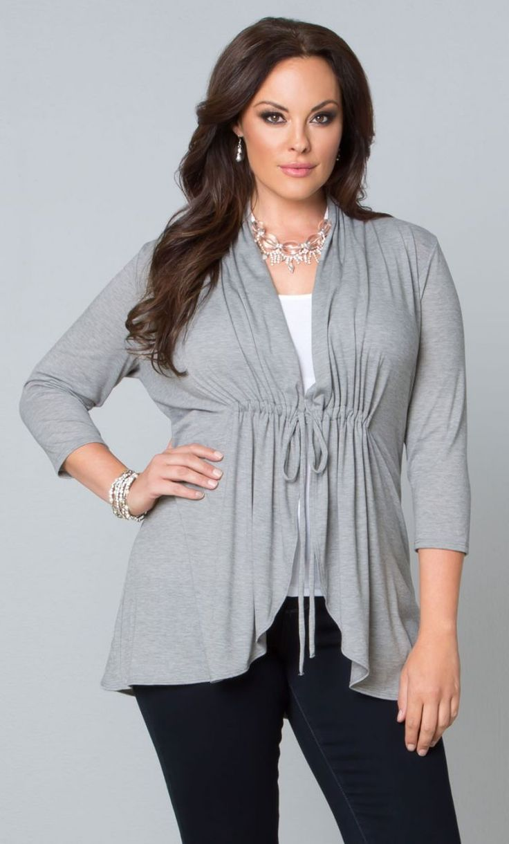 #plussize Sunset Stroll Bellini - Stone at Curvalicious Clothes #bbw #curvy #fullfigured #plussize #thick #beautiful #fashionista #style #fashion #shop #online www.curvaliciousclothes.com TAKE 15% OFF Use code: TAKE15 at checkout