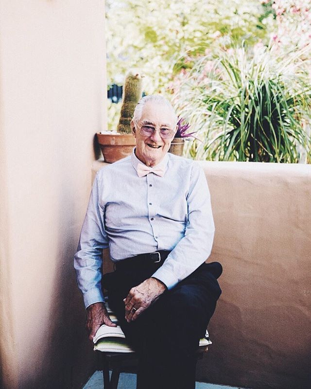 Nailing Custom Krew... ✌️ Chat to us about creating a unique look for your next event!  #krewandco #bowtie #bowtiesarecool #fashion #style #dapper #gentlemen #suits #shirt #groom #groomsmen #menswear #mensstyle #luxury #instagood #stylish #men #shoponline #swag #trendsetter #trend #outfit #weddingsuit #wedding #mensfashion #australianmade #mensaccessories #customkrew #peachbowtie