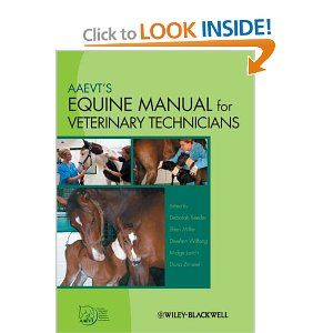 89 best Equine Hospital & Health Center images on ...