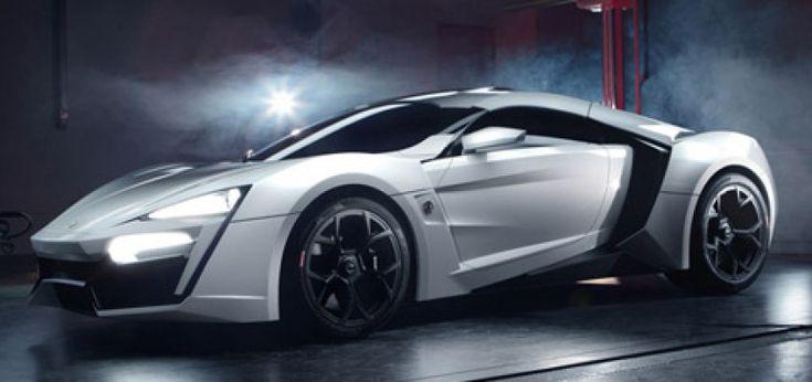 2013-W-Motors-Lykan-Hypersport-front-view-480