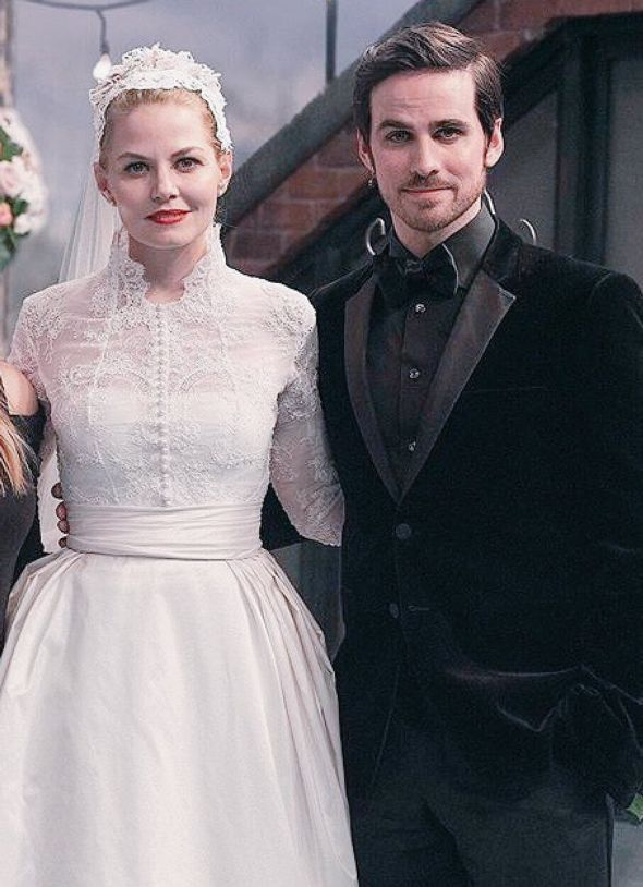 Poor person being cropped out but LOOK AT HOW LOVELY THEY ARE