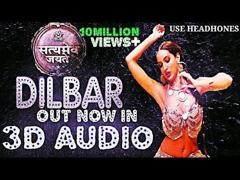 Https Mp3kite Net 3d Audio Songs Hindi Mp3 Download Songs Mp3 Song Download Audio Songs