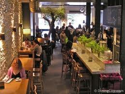 A través de restaurantes madrid hacer su cena memorable. Haga clic aquí más http://mercadodelareina.es/restaurante-madrid/