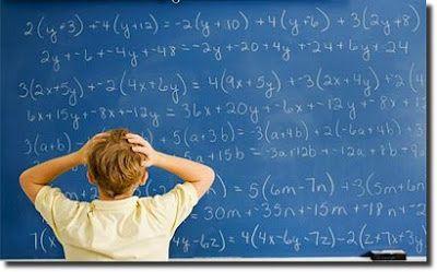 Aprobar matemáticas profesor10
