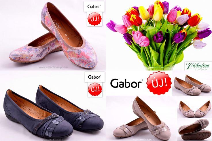 Új Gabor márkával bővült a Webáruházunk készlete! A minőségi anyagokon túl nagy figyelmet szentelnek a kényelemre és a megjelenésre! Várjuk nagy szeretettel és próbálja ki a Gabor lábbelik kényelmét!   http://valentinacipo.hu/termek-kereso?nem=N%C5%91i&meret=All&marka=307&tipus=&anyag=&field_szin_value=&flagged=All&field_cikkszam_value=&items_per_page=27  #gabor #gabor_webshop #gabor_cipő