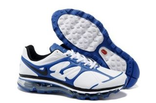 http://www.nikefrees-au.com/  Nike Air Max 2012 Mens #Nike #Air #Max #2012 #Mens #fashion #popular #serials #cheap