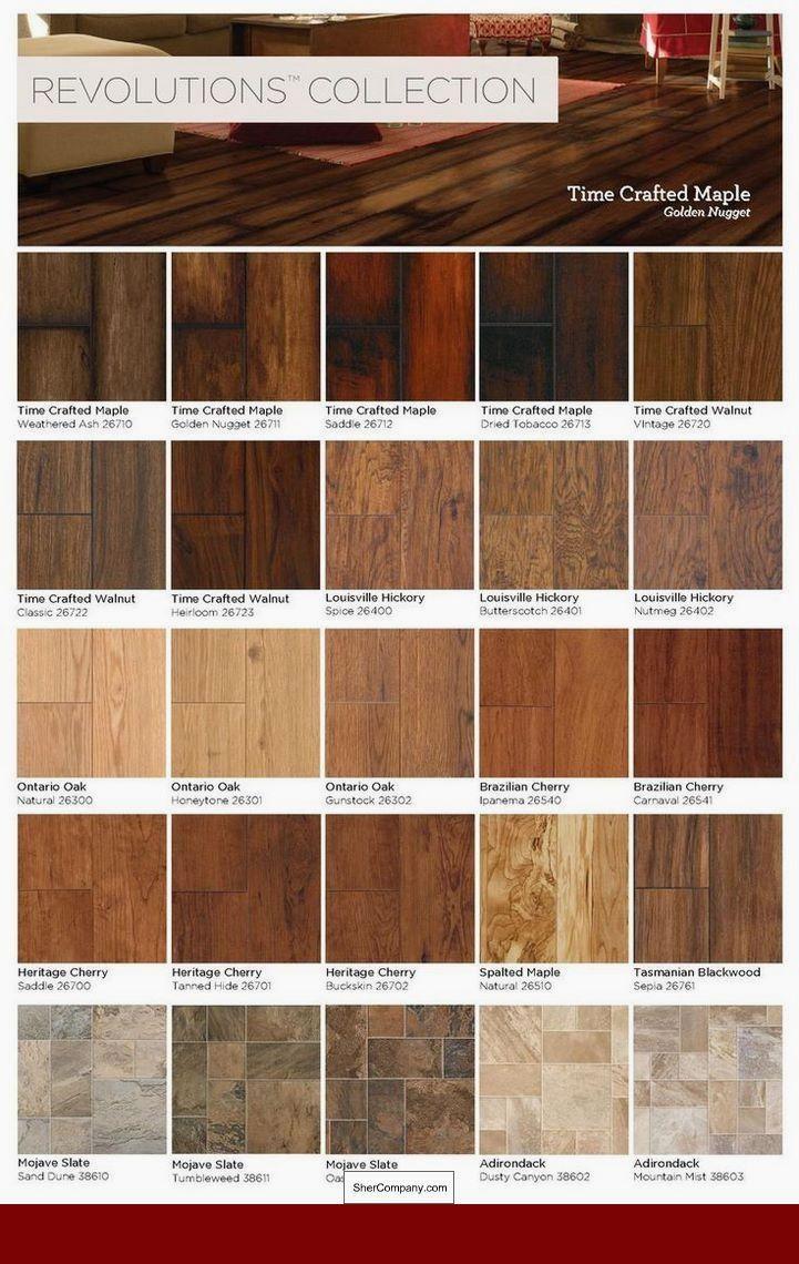 Flooring Ideas With Wood And Tile Ideas On Laminate Flooring And Pics Of Living Room Flooring For Dogs Tip Flooring Laminate Flooring Types Of Wood Flooring