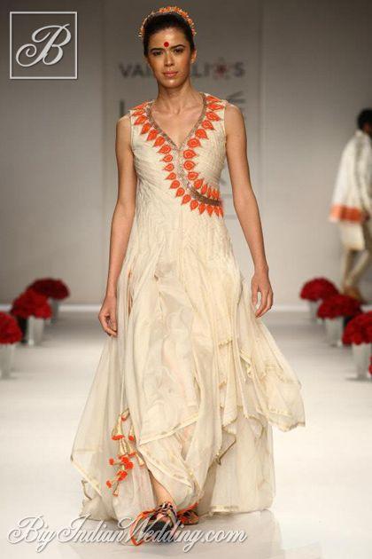 Beautiful #Sucheta Sharma for Vaishali S