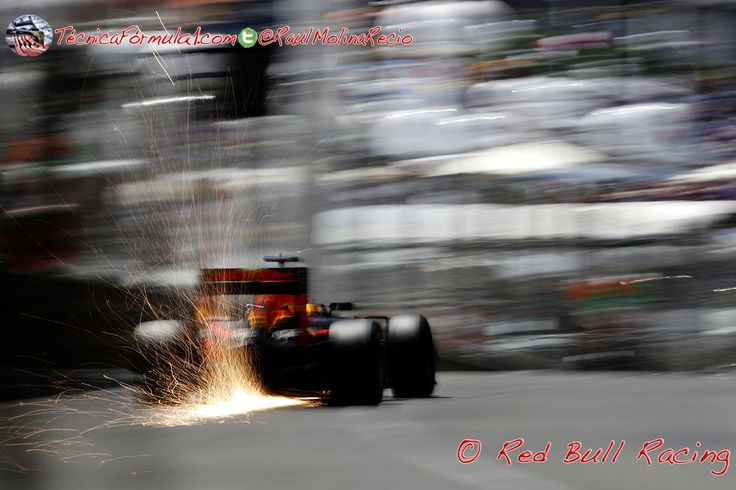 Lo que nos sorprenderá después de Barcelona y Mónaco por Enrique Scalabroni  #F1 #Formula1 #CanadianGP
