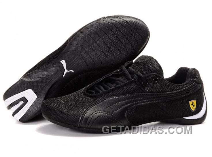 http://www.getadidas.com/womens-puma-future-cat-105-black-top-deals.html WOMENS PUMA FUTURE CAT 105 BLACK TOP DEALS Only $74.00 , Free Shipping!
